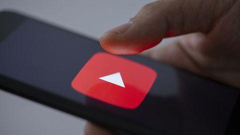 YouTube sprawdza liczniki subskrypcji. Niektórzy twórcy mogą stracić szansę na zarobek