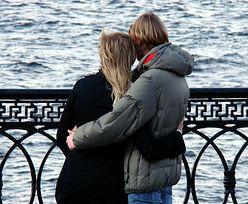 Walentynki. Decyzja premiera wywołała falę telefonów od zakochanych
