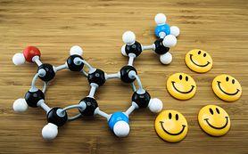 Zespół serotoninowy - przyczyny, objawy, leczenie