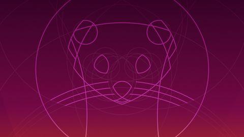 Ubuntu zamiast Windows 7. Canonical namawia do przesiadki i publikuje poradnik
