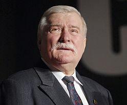 """""""Mam dość"""". Lech Wałęsa domaga się powtórzenia przegranych spraw sądowych"""