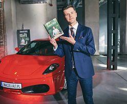 """Ferrari z WOŚP ma nowego właściciela. """"Najcenniejsza aukcja w historii"""""""