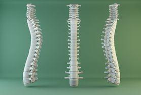 Operacja złamania kręgu