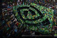 NVIDIA Reflex, Broadcast i nowe NVENC – sprawdzamy, co Zieloni oferują streamerom
