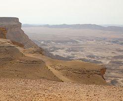 Niesamowite odkrycie w Izraelu. Pisma, które pamiętają czasy Jezusa