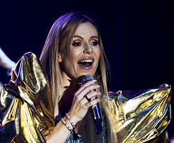 Doda gotowa na start w Eurowizji. TVP jednak musi spełnić jej warunki