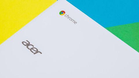 Google śmieje się z Windowsa i macOS-a: to systemy pełne błędów