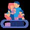 mKDR - mobilna Karta Dużej Rodziny icon