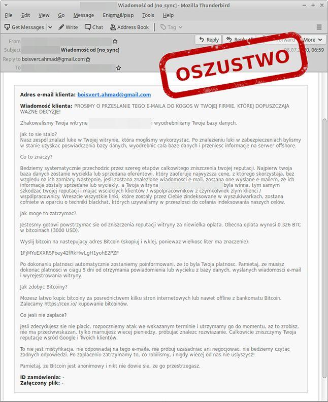 fot. CERT Polska