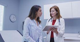 Wodorowy test oddechowy – na czym polega, wskazania i przeciwwskazania