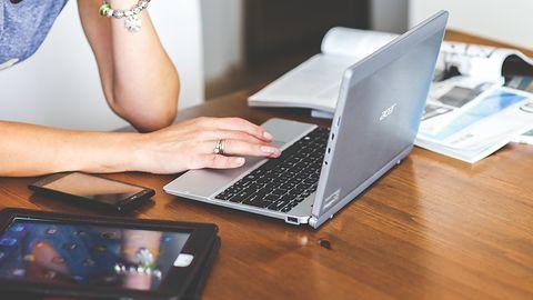 Rozliczasz PIT przez internet? Uważaj na ataki – możesz stracić całe oszczędności