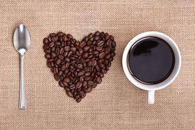 21 zaskakujących korzyści z picia kawy