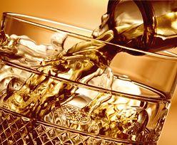 Nigdy nie łącz z alkoholem. Powikłania mogą być śmiertelne