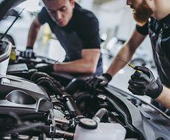 Jak nie zapomnieć o przeglądzie technicznym samochodu? Eksperci iParts.pl podpowiadają