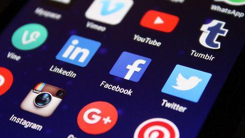 Media społecznościowe pomagają terrorystom? Raport w sprawie masakry w Nowej Zelandii