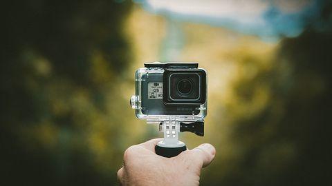 VEGAS Movie Studio – świetny program do montażu filmów za darmo do wtorku