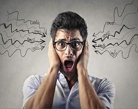Mizoginizm - przyczyny, leczenie