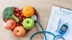 Diabetolog - jakimi chorobami się zajmuje, ceny wizyt