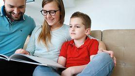 7 cech, które świadczą o tym, że dziecko osiągnie sukces (WIDEO)