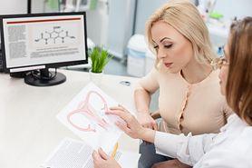 Histeroskopia - przebieg, wskazania, powikłania