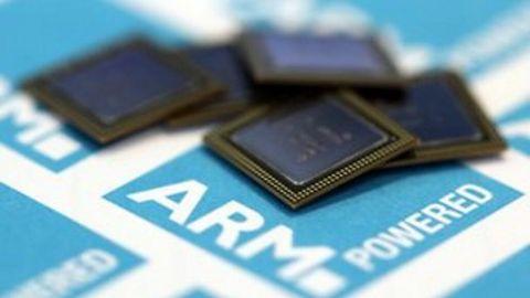 Arm ogłasza trzyletnie partnerstwo z DARPA — USA chcą pozostać liderem w dziedzinie chipów