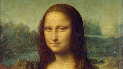 Selfie w Google Arts & Culture trafiło do Polski. Znajdź swojego sobowtóra na płótnie