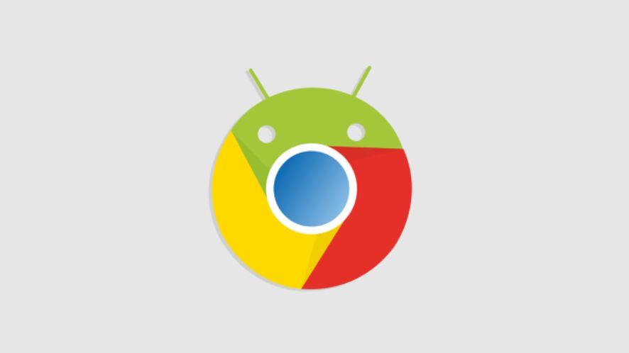 Nowy Chrome na Androida zablokuje niechciane przekierowania