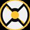 Radarr icon