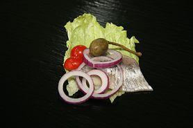 Śledzie – właściwości, w oleju, po kaszubsku