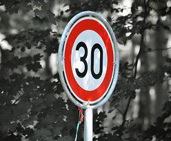 Padła konkretna data. Rząd wprowadza zmiany dla kierowców