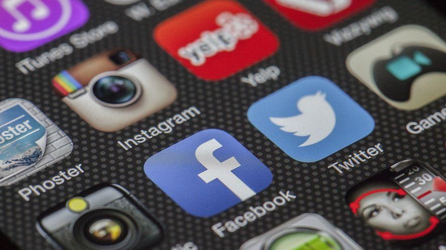 Facebook, Instagram i WhatsApp stają się coraz bardziej połączone