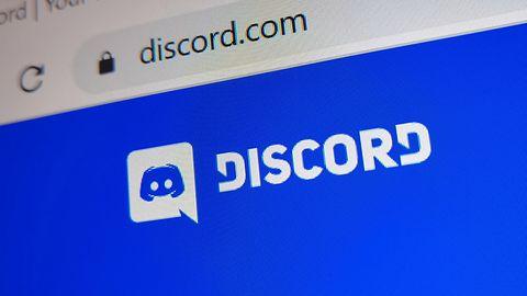 Microsoft zakupi Discord? Modlę się, by do tego nigdy nie doszło (opinia)