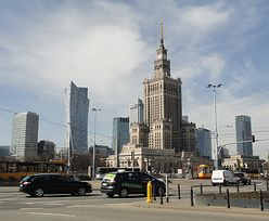 Jak dobrze znasz polskie miasta? Rozpoznaj najpopularniejsze z nich