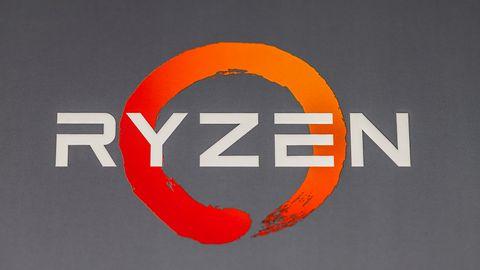 AMD wyprzedza Intela: 32-rdzeniowy Ryzen Threadripper 2990WX to najszybszy procesor na rynku