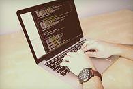 Git – system kontroli wersji, czyli szara eminencja świata IT
