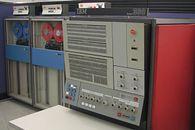 Praca z mainframe – awaryjne lądowanie