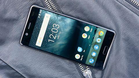 Android 9.0 na smartfonach Nokii: pierwszy model właśnie otrzymał aktualizację