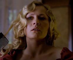 """Bywa nazywana """"największą polską kusicielką"""". Jak dobrze znasz filmy z udziałem tej pięknej aktorki?"""