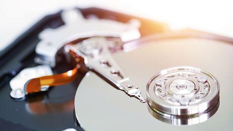 Najlepsze programy do odzyskiwania danych