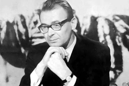 Jerzy Wunderlich