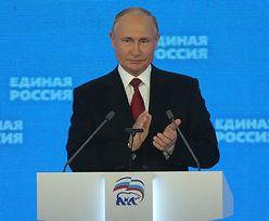 Ujawnili wstydliwe informacje o Putinie. Dziennikarzom grozi więzienia