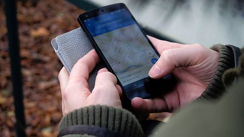 Wirusy znane z Windowsa dostępne na Androida. Sklep Play to coraz większe źródło zagrożeń