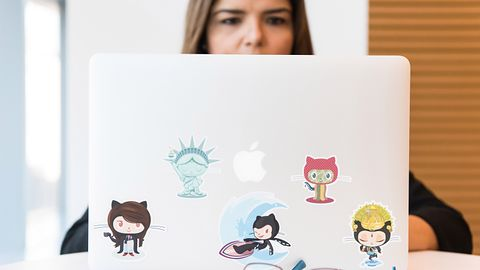 GitHub Sponsors – zapłać za darmowy kod, by wspomóc programistów
