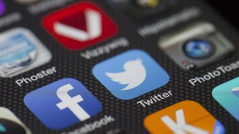 Twitter z nową opcją. Można wybrać, kto odpowie na naszego tweeta
