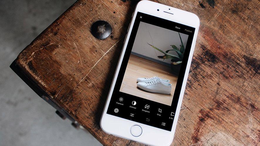 Apple ukrywało słabą sprzedaż iPhone'a? Jest pozew od inwestorów
