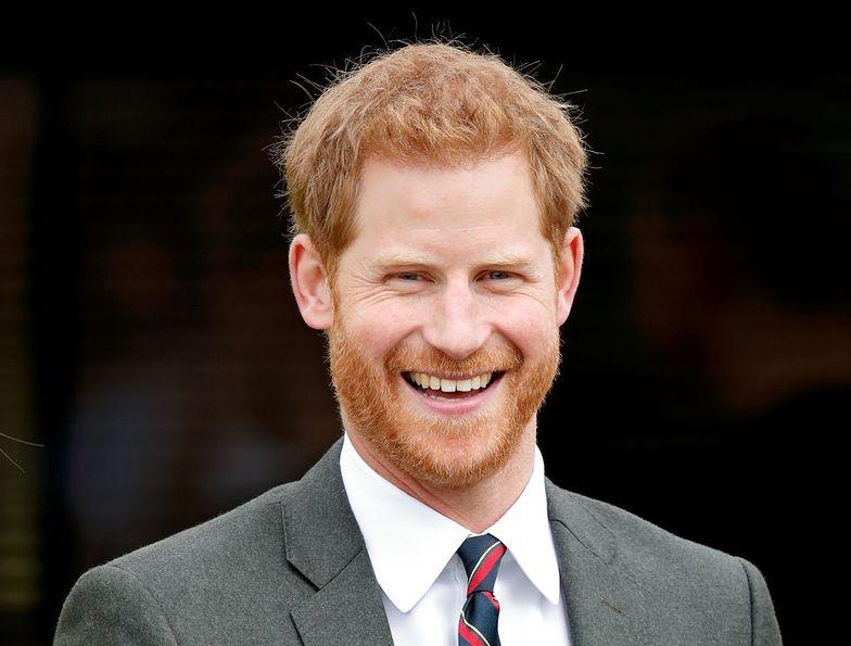 Wiadomo, co zrobi Harry po śmierci królowej. To duży wstrząs