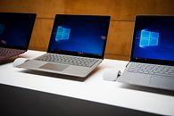 Windows 10 triumfuje. Już 1,3 miliarda urządzeń na świecie działa pod Windowsem