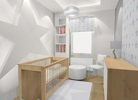 Jak urządzić pokój dla dziecka? O tych 5 trikach nie zapomnij