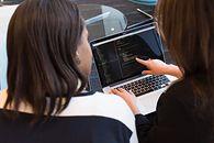 Git – podstawowe działania w terminalu i GUI - Git – podstawowe działania w terminalu i GUI