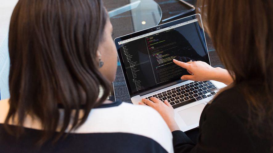 Git – podstawowe działania w terminalu i GUI